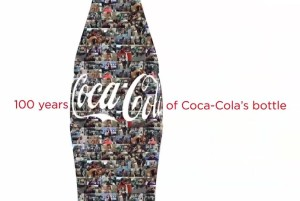 Coca-cola first time 2015 song