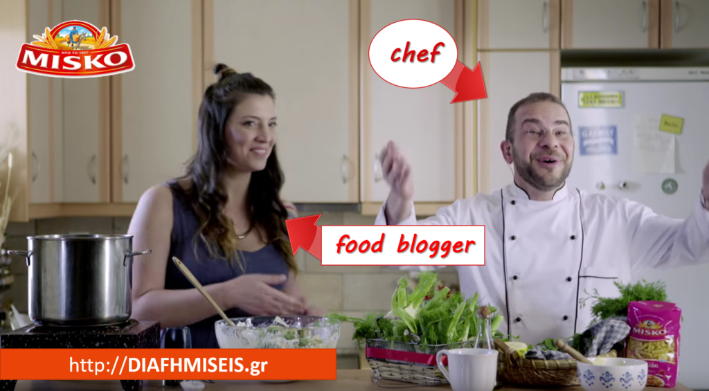 chef misko food bloggers